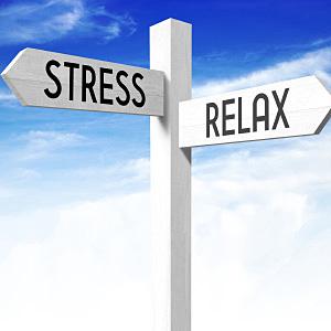 Mind Tools: Stress Management