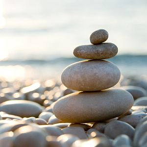 Positive Psychology Program: How To Measure Resilience: 8 Resilience Scales For Youth & Adults